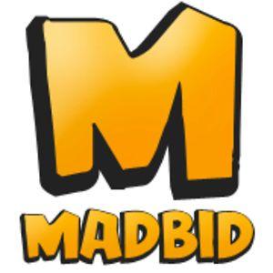 madbid2
