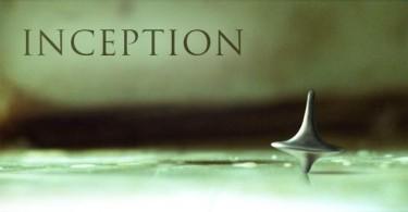 Inception Una Spiegazione è Tutto Un Sogno Di Cobb B Log0 B