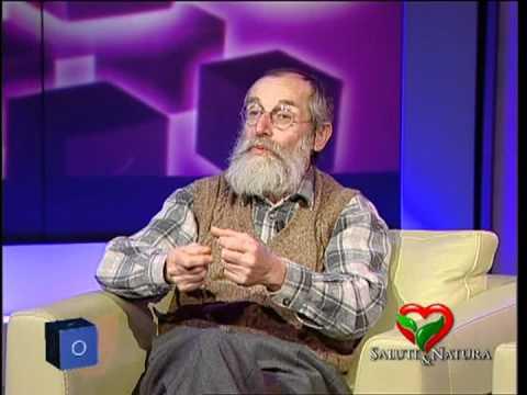 Piero Mozzi: 63 anni